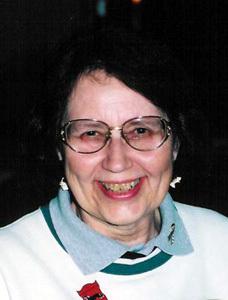 Betty-Jean-Greig