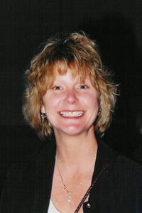 Elizabeth-McNair