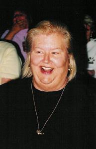 Georgene-Dovolis