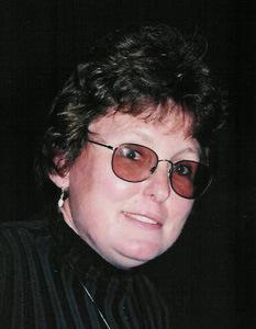 Heather-Hutchison