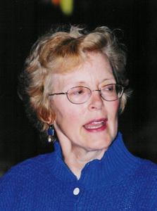 Helen-Jones
