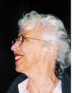 Helen-Turin