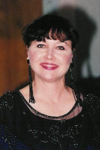 Jennifer-Roberson