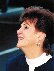 Joyce-Murray