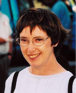 Kathleen-Stewart