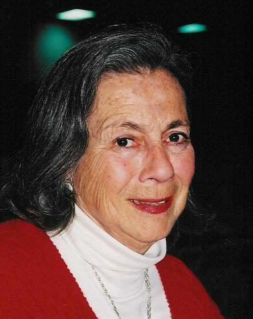 Marian-Mizelle