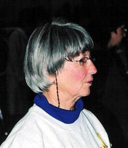 Maureen-Setter