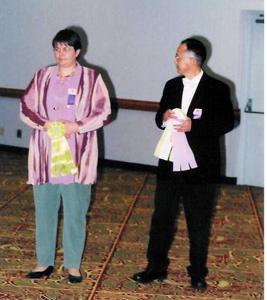 Meri-Aalto-Paul-Chen