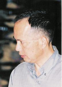 Paul-Chen