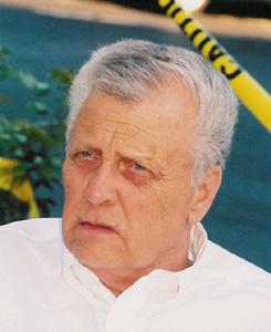 Paul-Slaboda