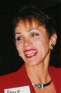 Paula-ODonnell-001