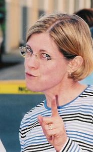Paula-Weller