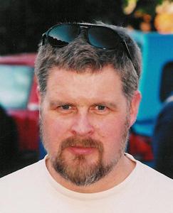 Ron-Stewart