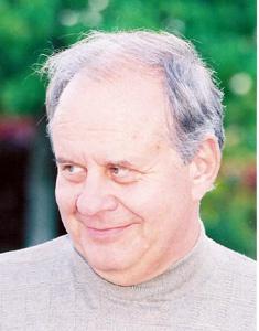 Steve-Donaldson