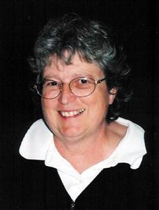 Sue-Buxton