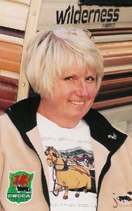 Susan-Lassilla
