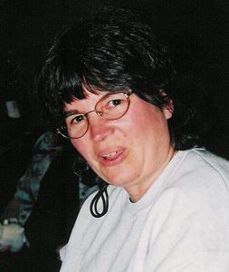Susan-Lybyer