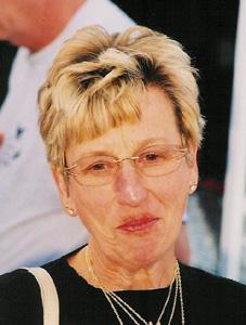 Susan-Ross-Godek