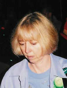 Tricia-Olsen