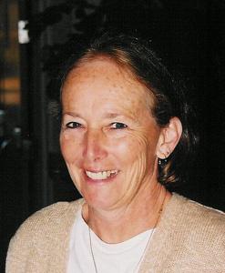 Vivian-Moran