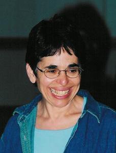 Wendy-Harris