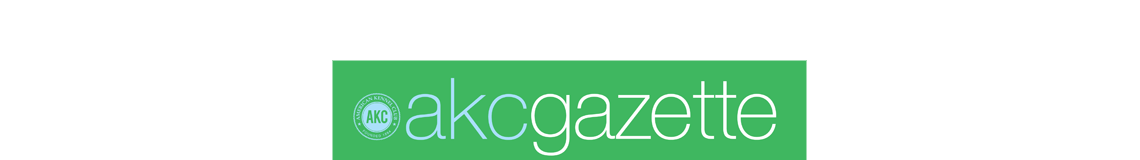 Cardigan Welsh Corgi Club of America
